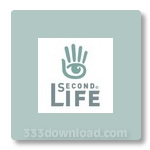 Second Life - Download for Windows