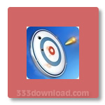 Shooting World Gun Shooter - Download for Android