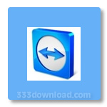 TeamViewer Portable - Download for Windows