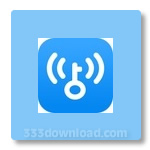 WiFi Master Key - Download for Android