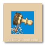 Woodturning - Download for Android