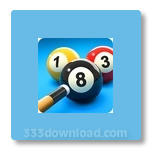 8 Ball Pool - Download for Android