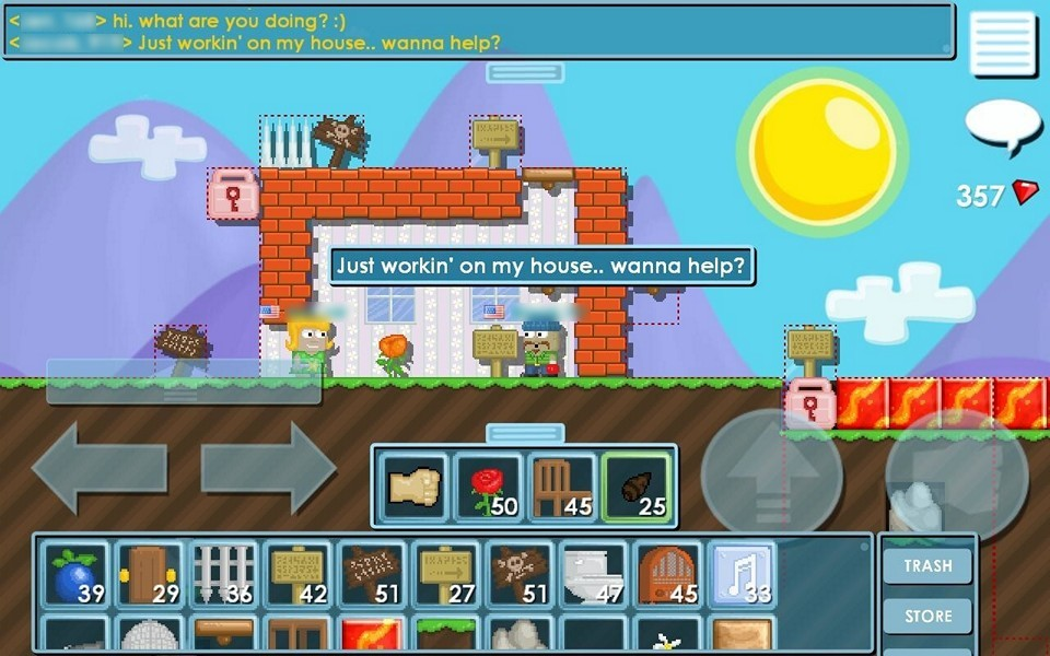 Growtopia - Download for Android