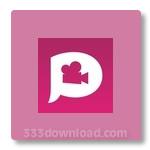Plotagon - Download for Windows