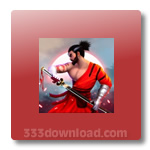 Takashi Ninja Warrior - Download for Android
